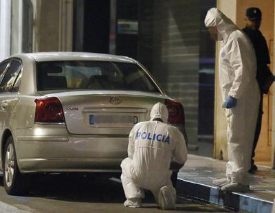 Asesinan a un niño de ocho años mientras violan a su madre de acogida en Elda (Alicante)