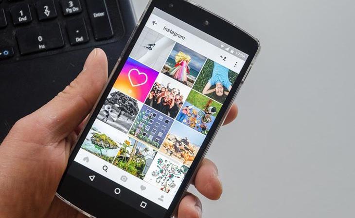 La compañía ha pedido a determinados usuarios que cambien las contraseñas de sus teléfonos móviles
