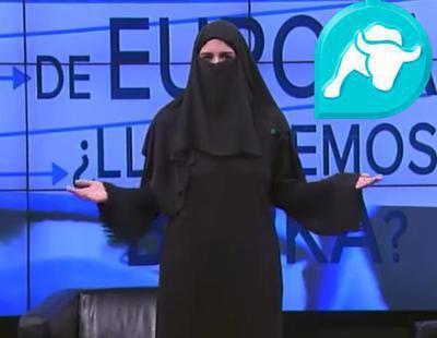 """""""Los musulmanes invadirán todo Occidente"""": Recordamos las mejores perlas de Intereconomía"""