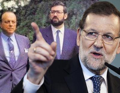 Génova lanza la campaña 'El PP es futuro' y las redes se mofan