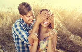 10 claves para tener éxito en una primera cita