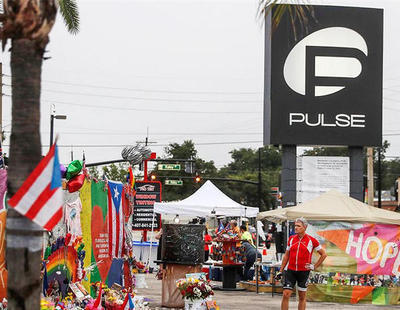 El Club Pulse volverá a abrir sus puertas tras el atentado