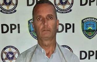 Detienen a un sacerdote español por pederastia y prostitución de menores en Honduras