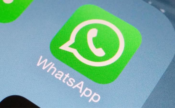 WhatsApp se reserva el derecho de cobrarte