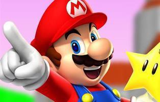 Nintendo revela que Mario deja de ser fontanero