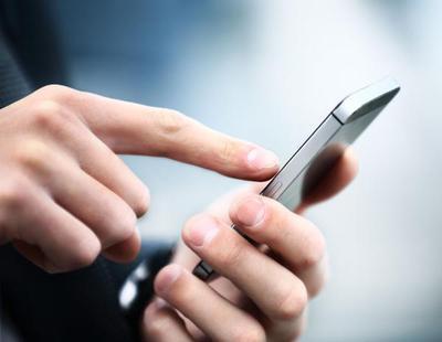 Acoso sexual 3.0: hombres utilizan AirDrop para mandar fotos de su pene a desconocidas