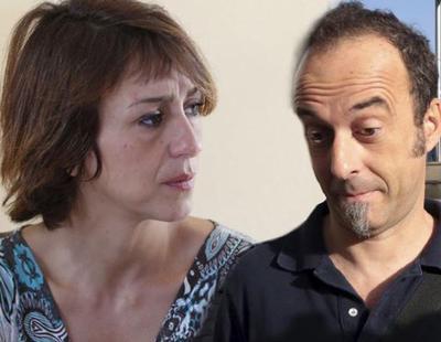 """Arcuri demandará a periodistas y políticos porque la ley de violencia machista le """"ataca"""""""