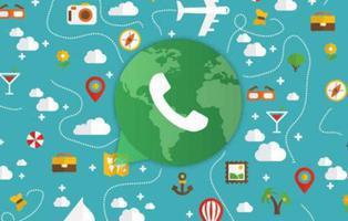 Llega el check verde a WhatsApp, ¿para qué sirve?