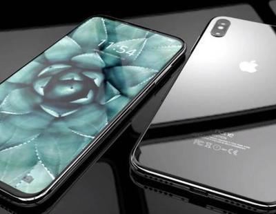 Qué podemos esperar del iPhone 8: Rumores, fechas, precio y novedades