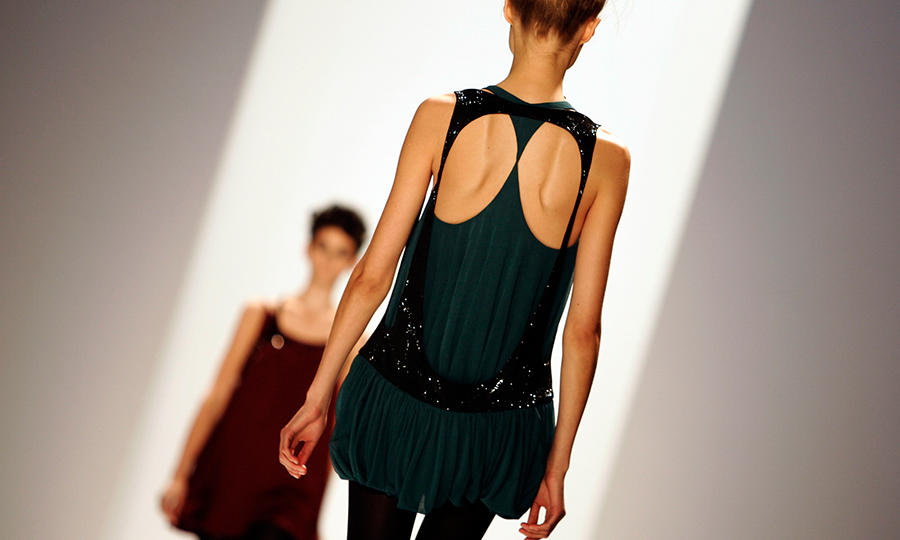 Se espera que esta iniciativa sea apoyada por otras empresas de moda
