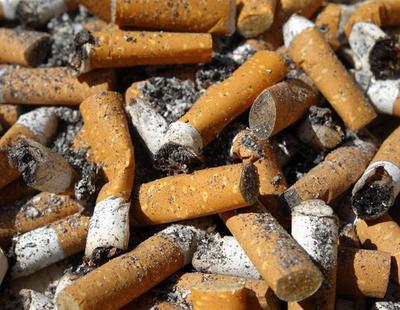 Dejar el tabaco mediante cirugía plástica: el método que triunfa en un 70% de fumadores