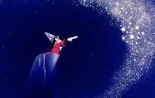 Los 15 fracasos más sonados de Disney
