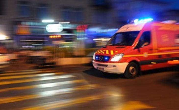 Los médicos no consiguieron salvar la vida de la menor