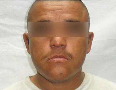 """Asesina a su hijastra de 45 días porque se parecía """"demasiado"""" a su padre biológico"""