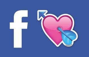 Facebook lanza una función de ligoteo similar a Tinder