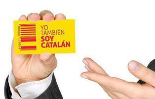 Yo también soy catalán