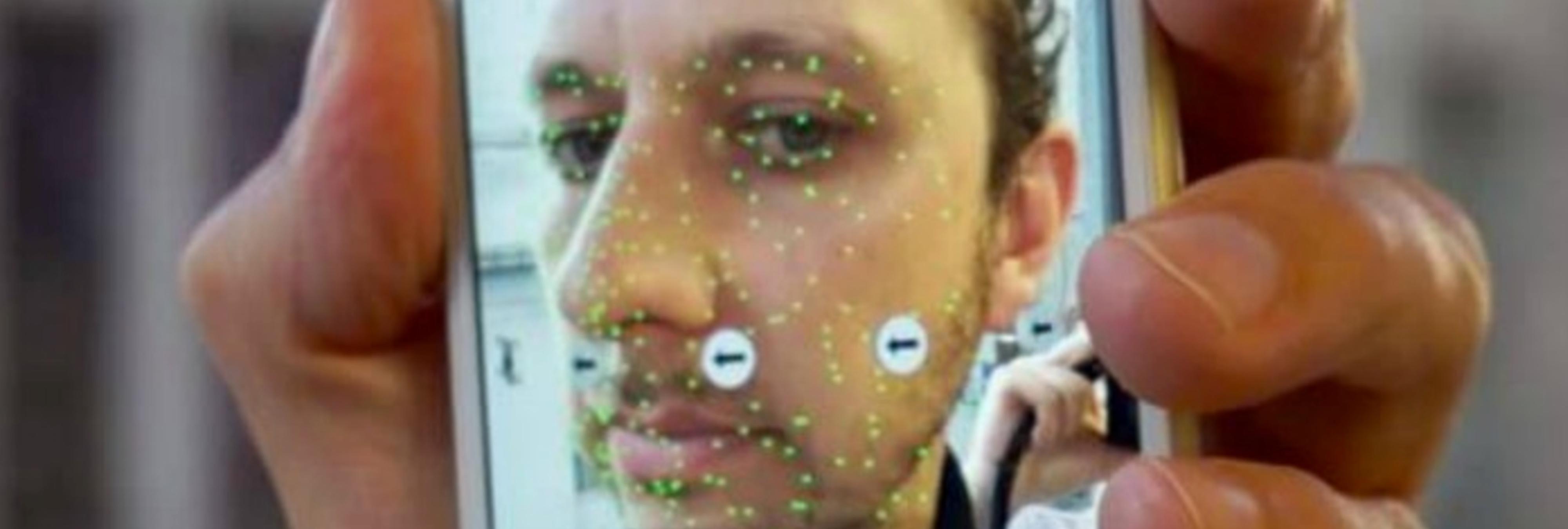 El algoritmo homófobo que promete adivinar tu orientación sexual con tu foto de perfil
