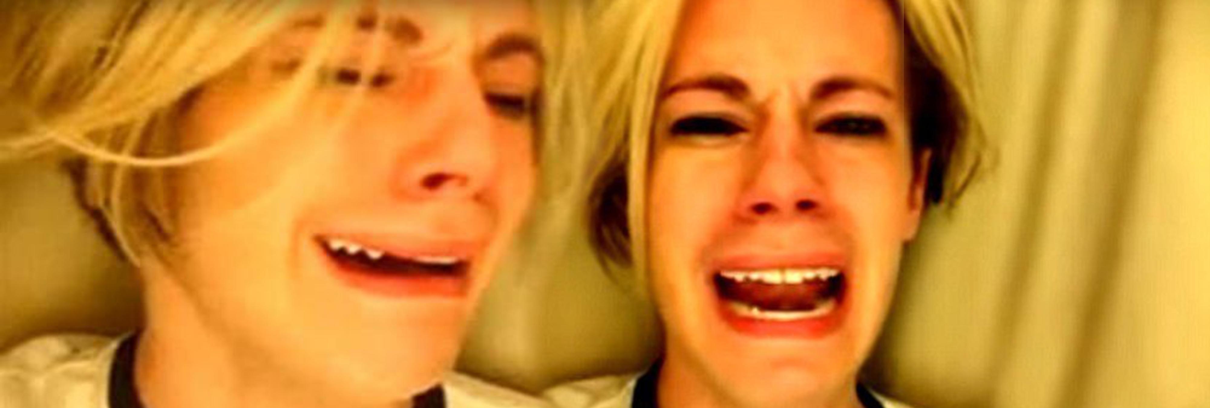Tras una década, el chico que clamó 'Leave Britney Alone' se explica en un emotivo mensaje