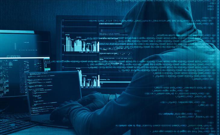 La red social ha sido condenada por traficar con los datos de sus usuarios