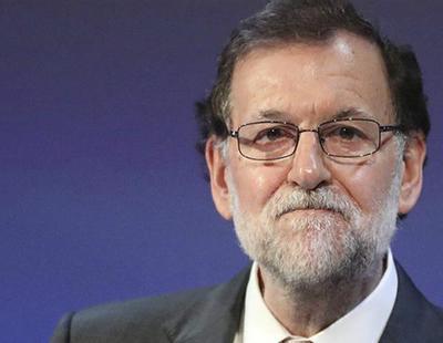 El Gobierno se gasta más de 170.000 euros en tres retratos mientras recorta en parados