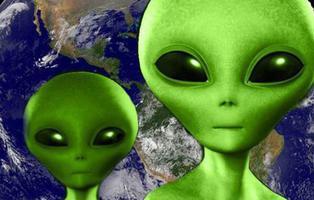 Al menos nueve planetas podrían estar espiando a La Tierra, según un estudio