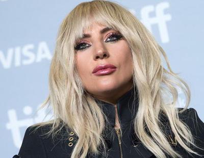 Lady Gaga se retira temporalmente de la música por sus problemas de salud