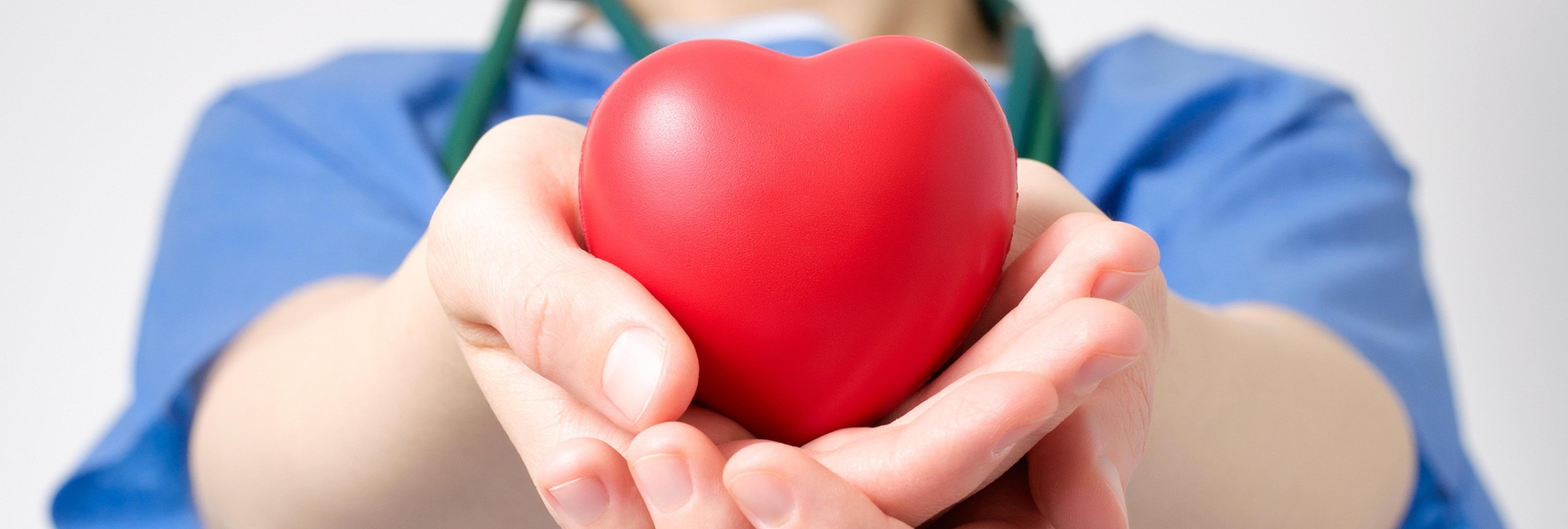 Una niña de 13 años logra salvar a 8 personas donando órganos y establece un récord