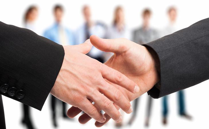 La mayoría de nuevos contratos laborales son precarios