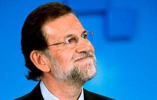 España se convierte en el país de la UE con mayor empobrecimiento de la población