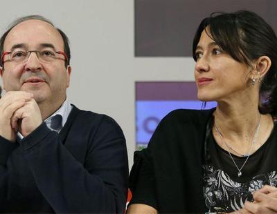 Los alcaldes del PSC reciben insultos y amenazas por no ceder locales para el referéndum