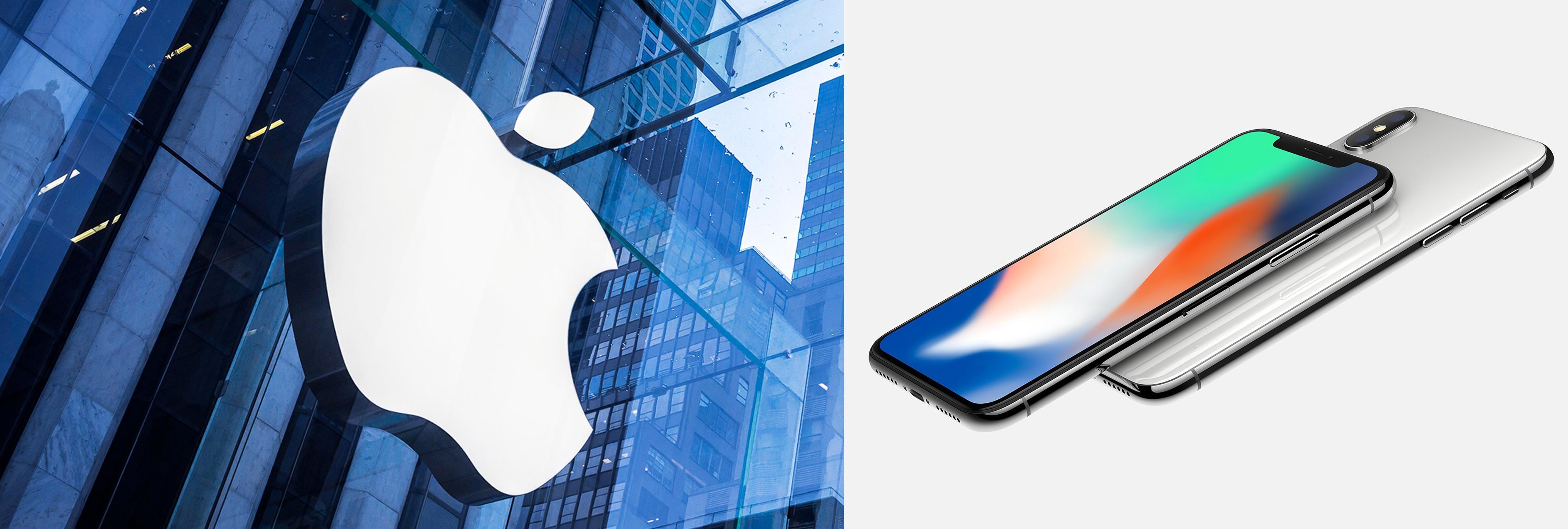 5 motivos por los que deberías comprar el nuevo iPhone X y uno en contra