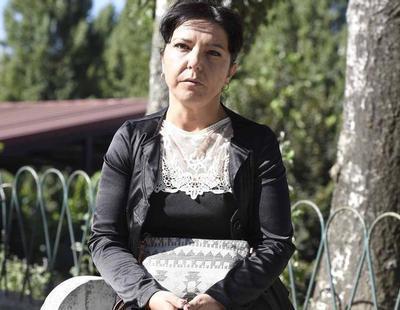Cuatro años de cárcel en España por defenderse de su maltratador con una pequeña navaja