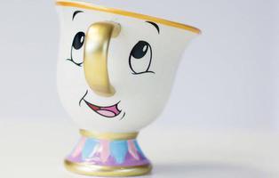 El Corte Inglés pone en venta la taza de Chip que hizo furor en Primark