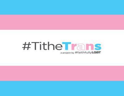 Un grupo cristiano está pagando las operaciones de reasignación de género a personas trans