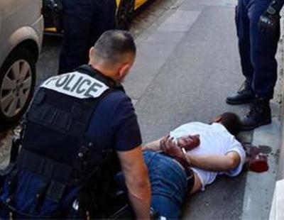 Un hombre hiere a cinco personas en Toulouse al grito de 'Alá es grande'