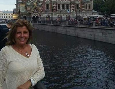Una turista española enfrenta cinco años en una cárcel rusa por robar un neceser
