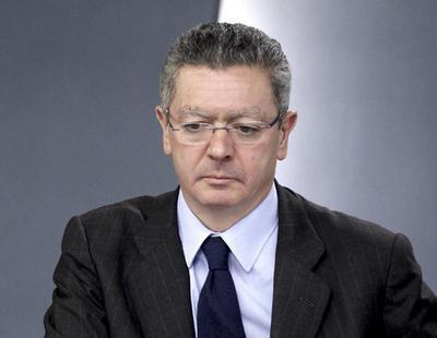 Imputan a Alberto Ruiz Gallardón en la Trama Lezo