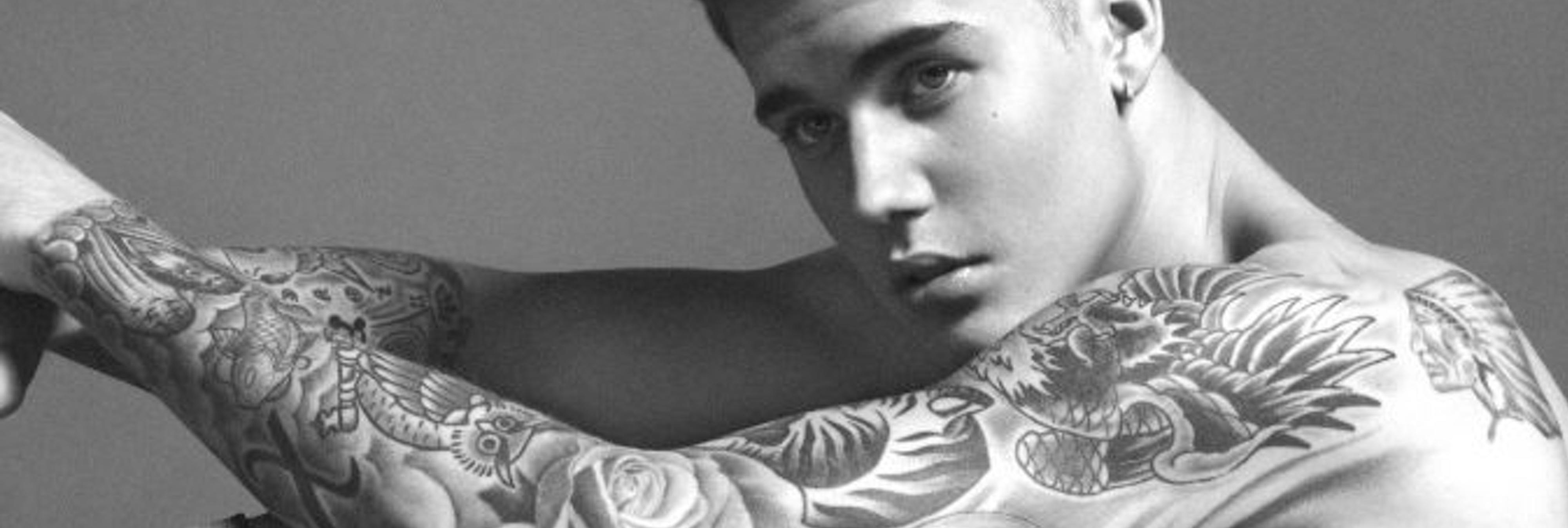 Los tatuajes provocan cáncer y dañan el sistema inmunitario, según un estudio científico