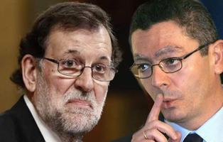 El PP vota NO a una ley europea contra la corrupción en medio de la imputación a Gallardón