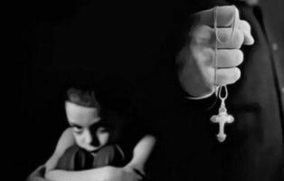 Detienen a un importante diplomático del Vaticano por consumo de pornografía infantil