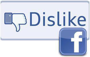 Facebook lanza 'Snooze': la función con la que silenciar a esos amigos que no quieres ver