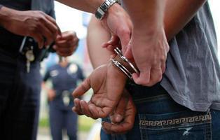 Prisión para un padre en España por dar dos bofetadas a su hija tras desobedecerle