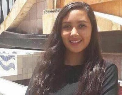 """Asesinada tras montar en un vehículo de Cabify en México, la culpan por ir """"alcoholizada"""""""