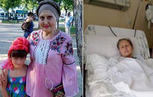 """La Sanidad andaluza tarda 2 meses en hacer una biopsia """"urgente"""" a una enferma de cáncer"""