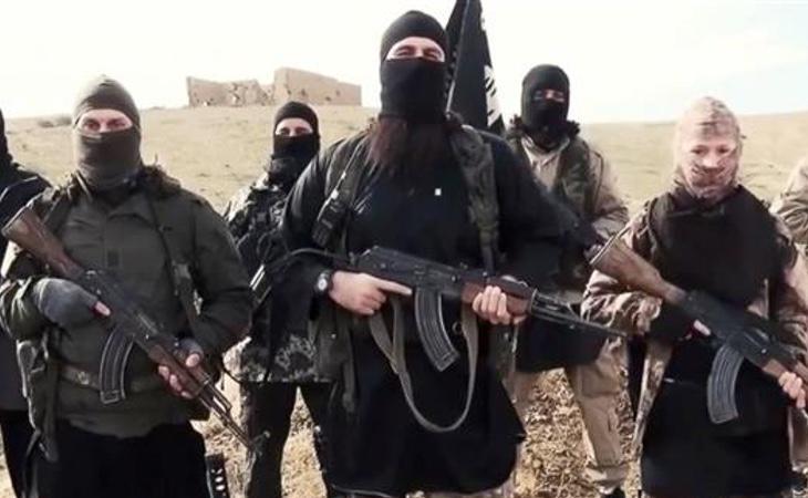 El Daesh tiene como objetivo fundamental generar odio hacia los musulmanes occidentales