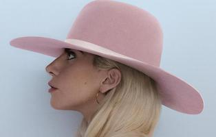 Lady Gaga cancela su gira europea