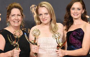 Premios Emmy 2017: el triunfo de las mujeres y el feminismo