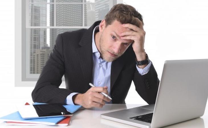 No cobrar en tus prácticas será negativo en tu futuro laboral