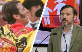 Justicia en España: ondea banderas franquistas pero no hagas chistes de Carrero Blanco
