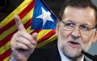 El Gobierno podría aplicar el Artículo 155 en Cataluña por el 1-O: qué es y cómo se aplica